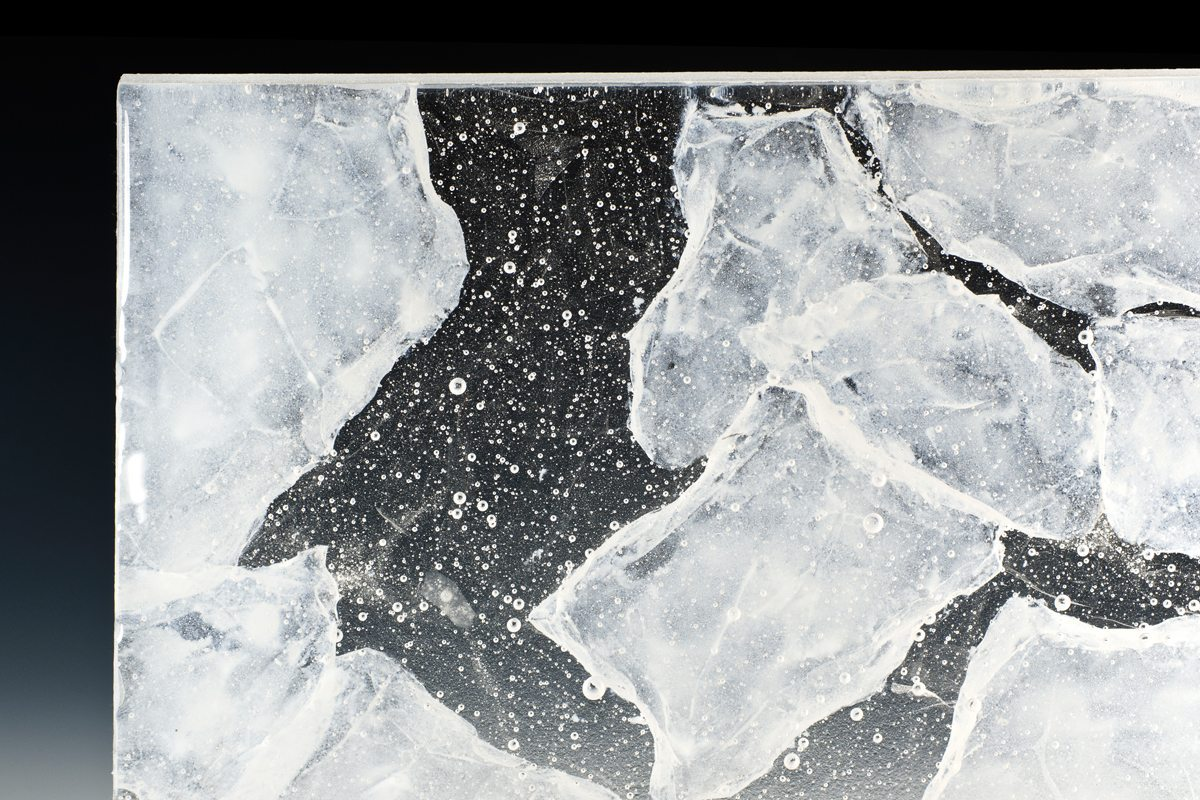 iceberg-bartop