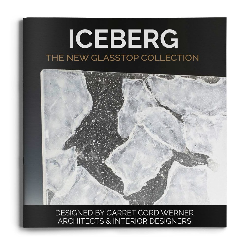 Iceberg Architectural Glass