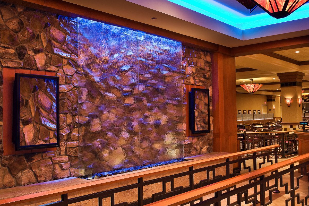Snoqualmie falls casino shreveport poker casinos