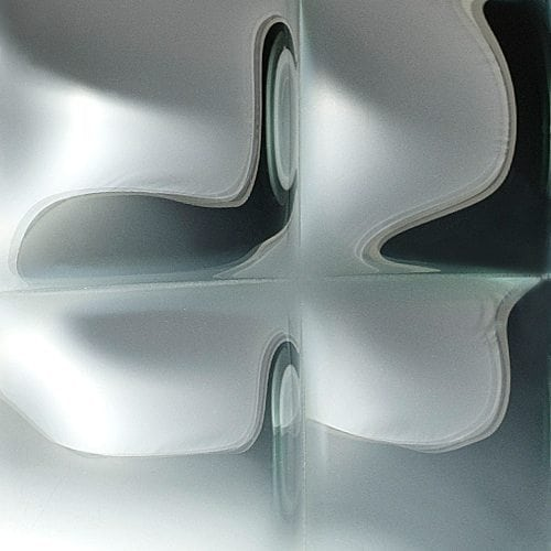 Convex Series