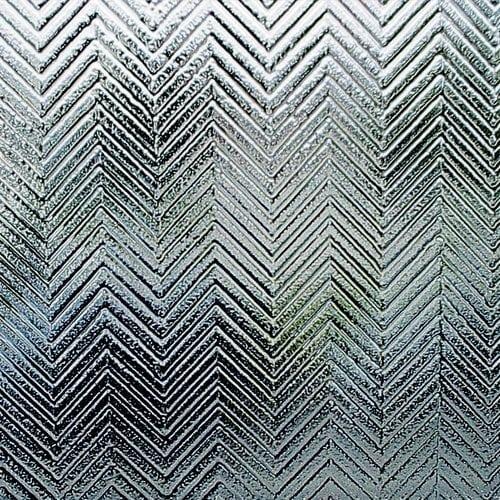 V Tec Textured Glass