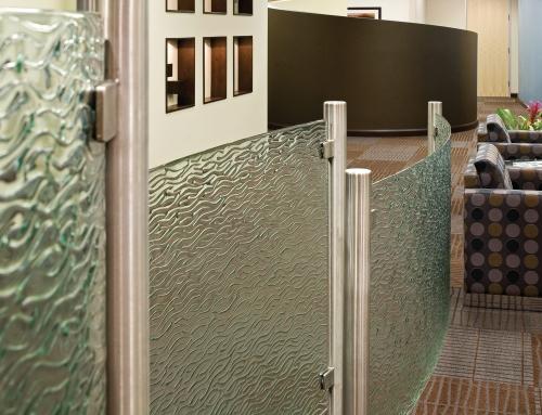Bridgepoint Panels