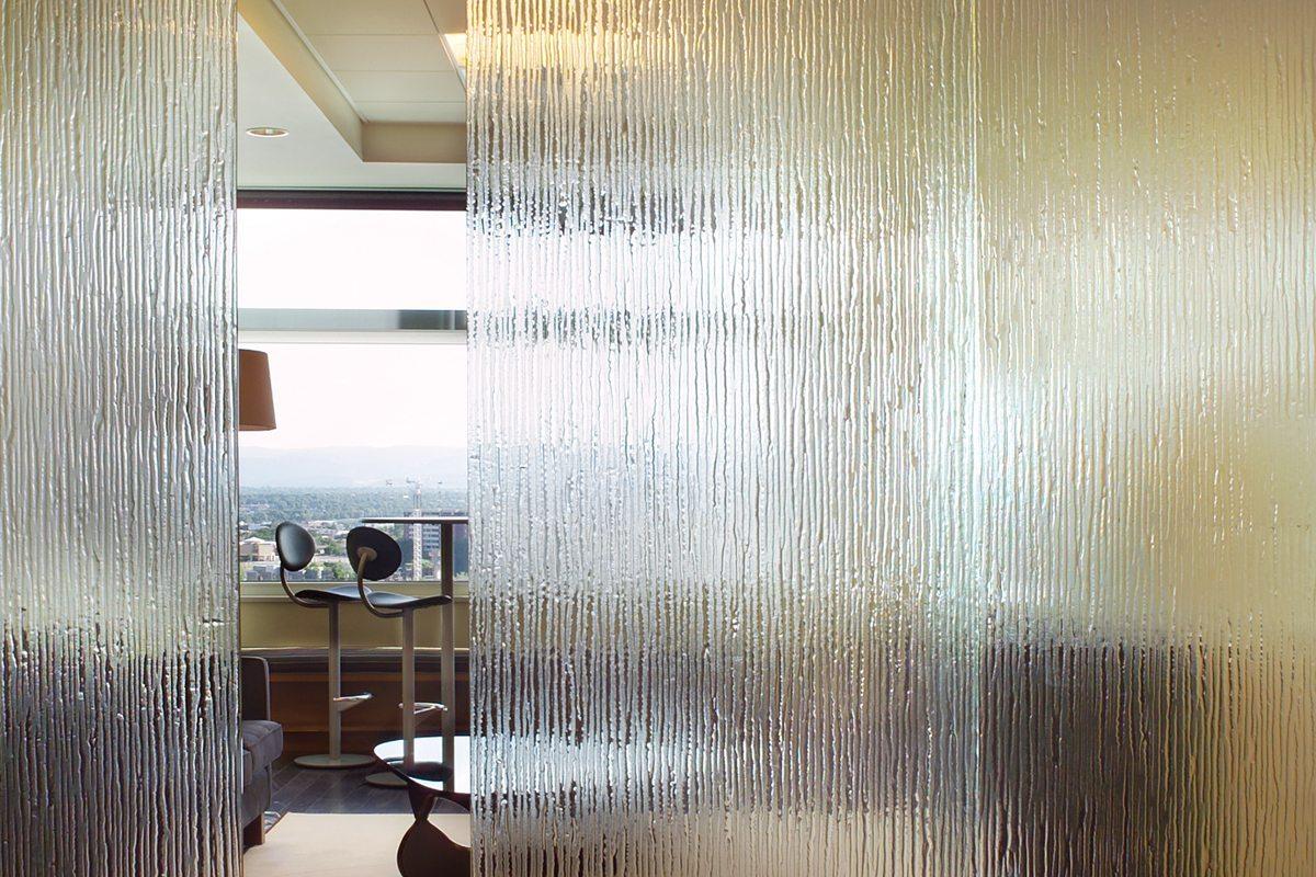 Glass Doors Glass Door Panels Nathan Allan Decorative Glass