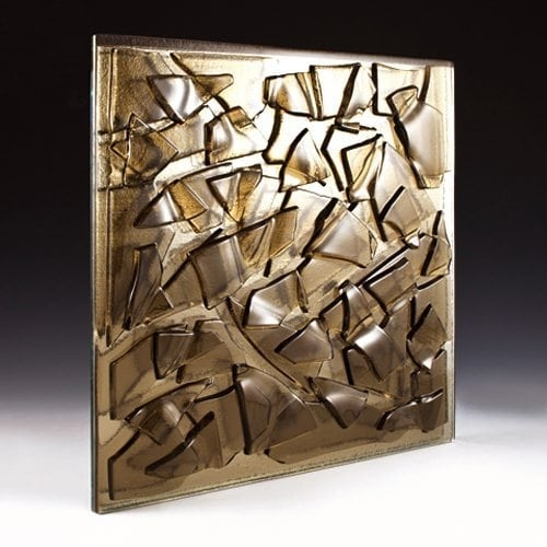 crackle-bronze-glass