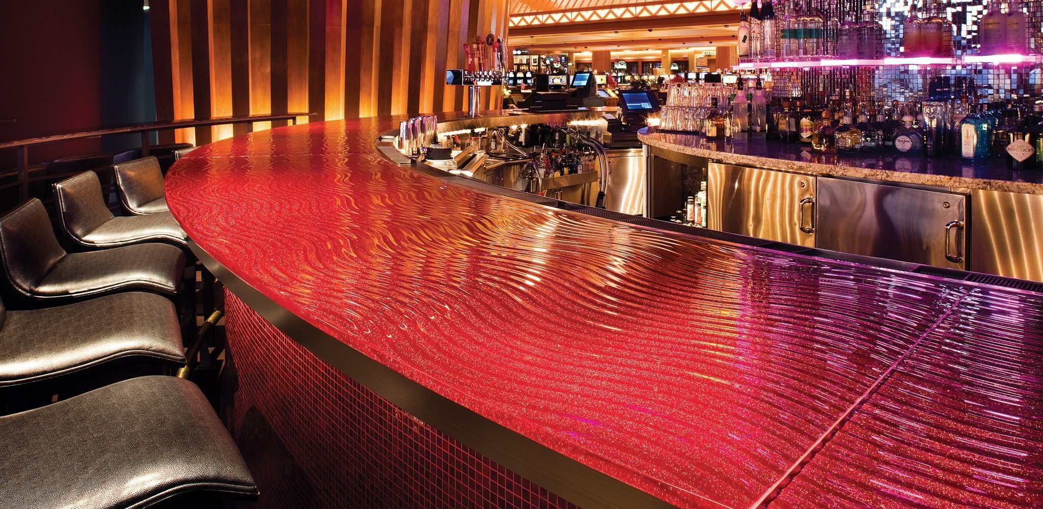 Craps odds payouts