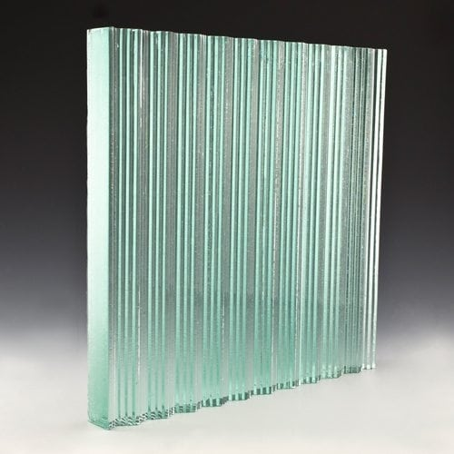 Stax Beamz Decorative Glass