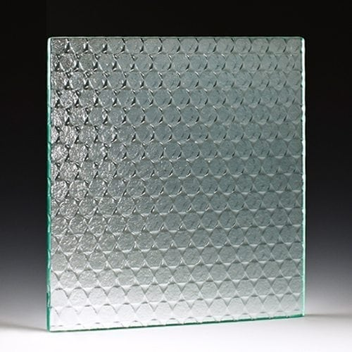 symmetry-trilium-textured-glass