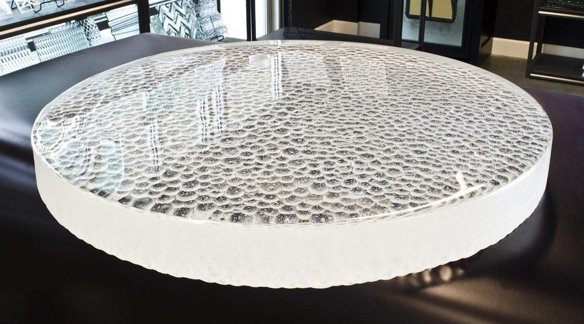 glasstops bartops