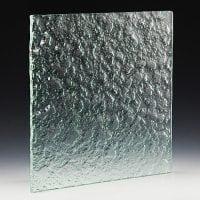 Aggregate Grande glass