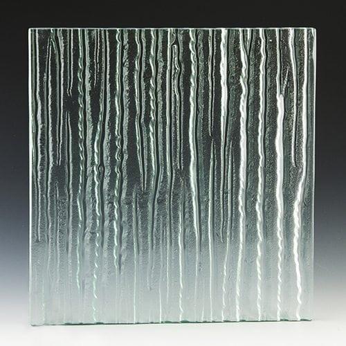Cascade XL glass