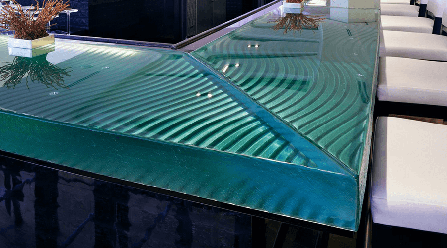 glass_countertops