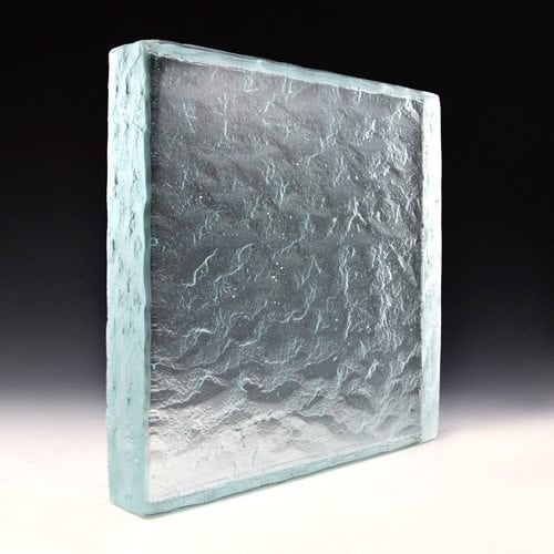 Thick Glass Countertops Low Iron
