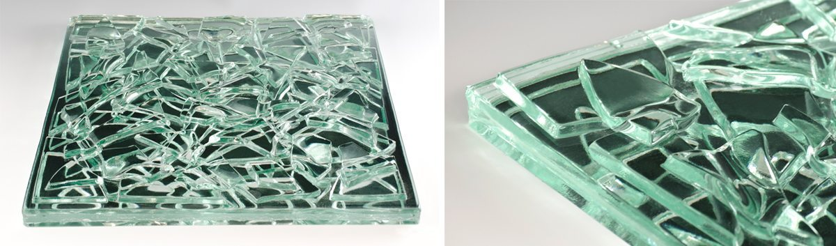 crackle-glass-clear
