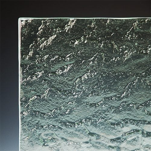 3ae0fc77b Rocky Mountain Textured Glass is excellent for the creation of ...