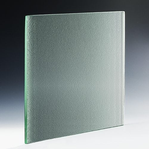 Natural Textured Glass