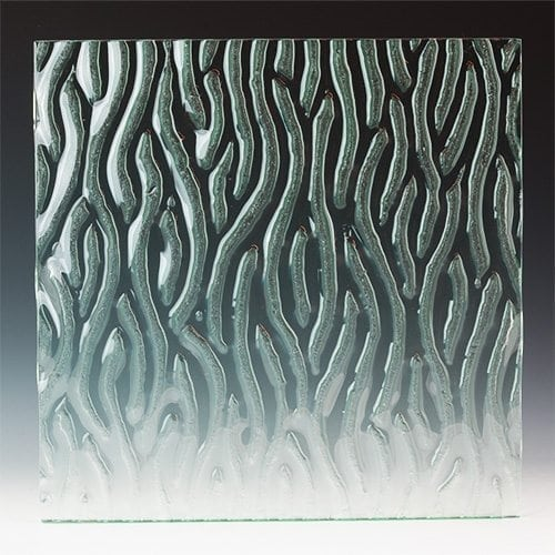 Sahara Textured Glass-2