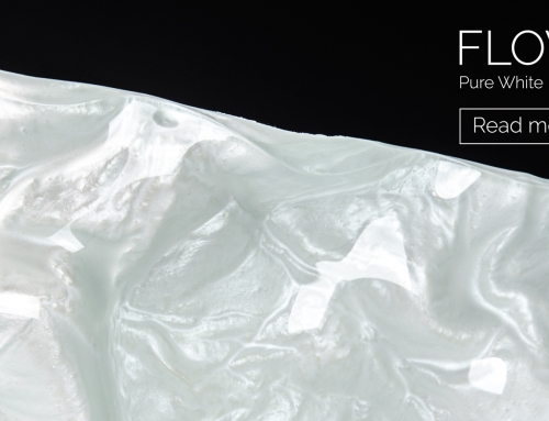 Protected: Flow with Pure White Pearl